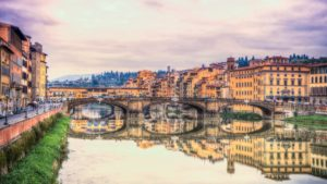 Firenze-Blog-Travelsitter