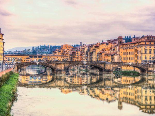 Firenze e dintorni: consigli utili