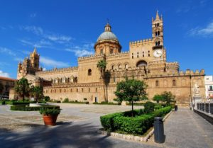 Polizzi-Blog-Palermo