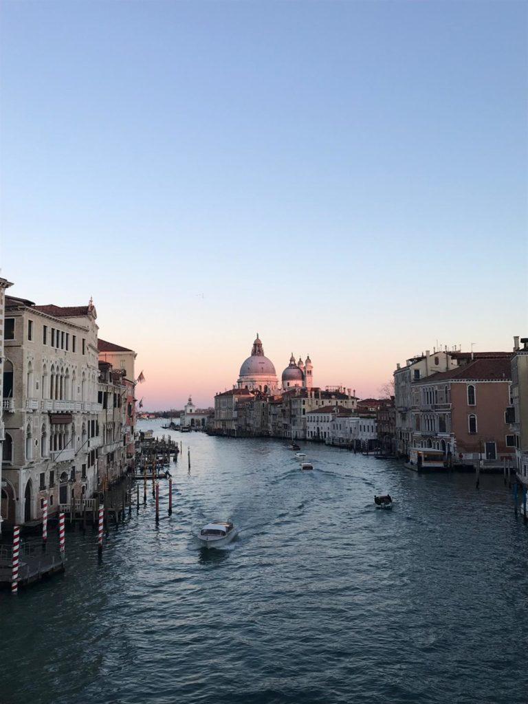 Venezia_TravelsitterBlog